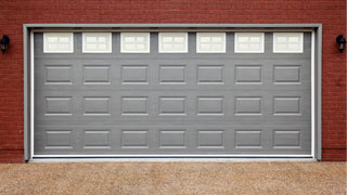 Garage Door Repair at Glen Elder Sacramento, California